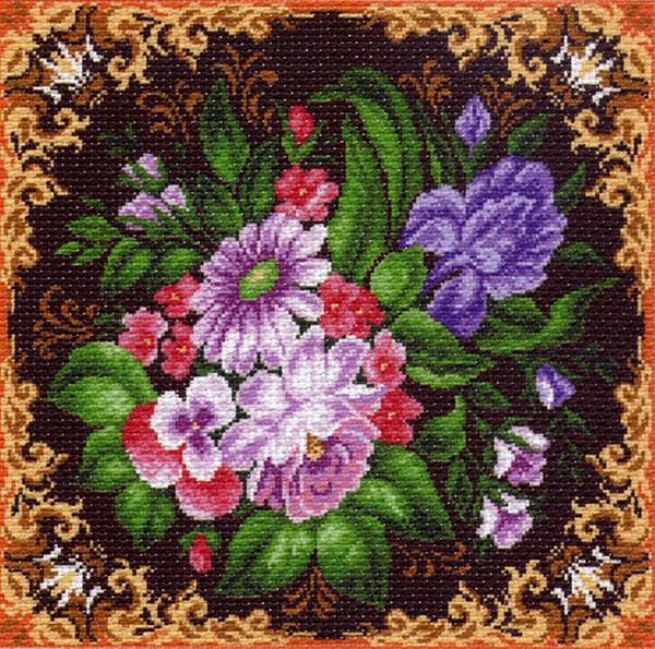 Вышивки - наборы для вышивания бисером! Интернет-магазин 100
