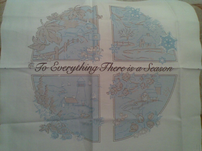 Что такое печатный рисунок на ткани