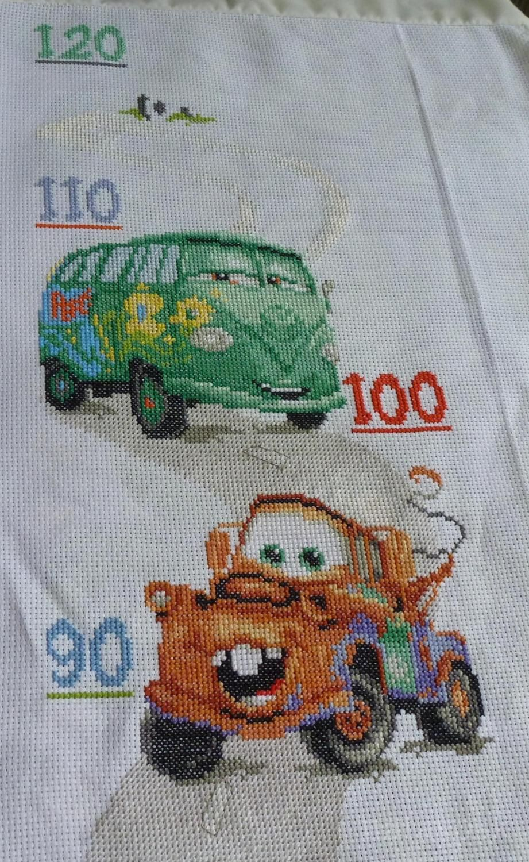 Фото тачки для вышивки