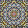 post-14792-1432558304_thumb.jpg