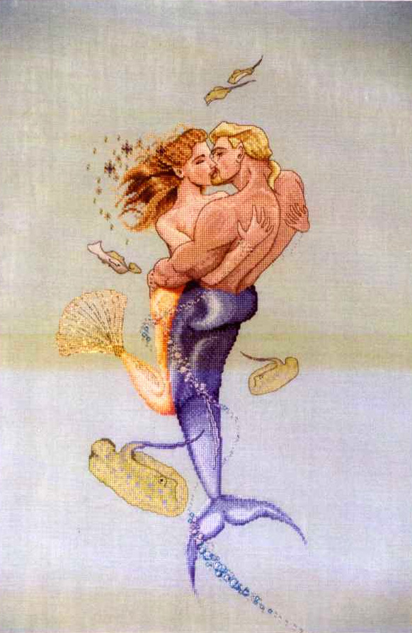 romantika-i-erotika-v-shemah-vishivki