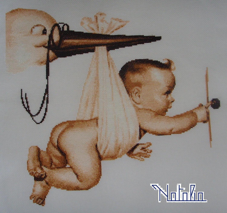 Фото с недовольным лицом ребенка