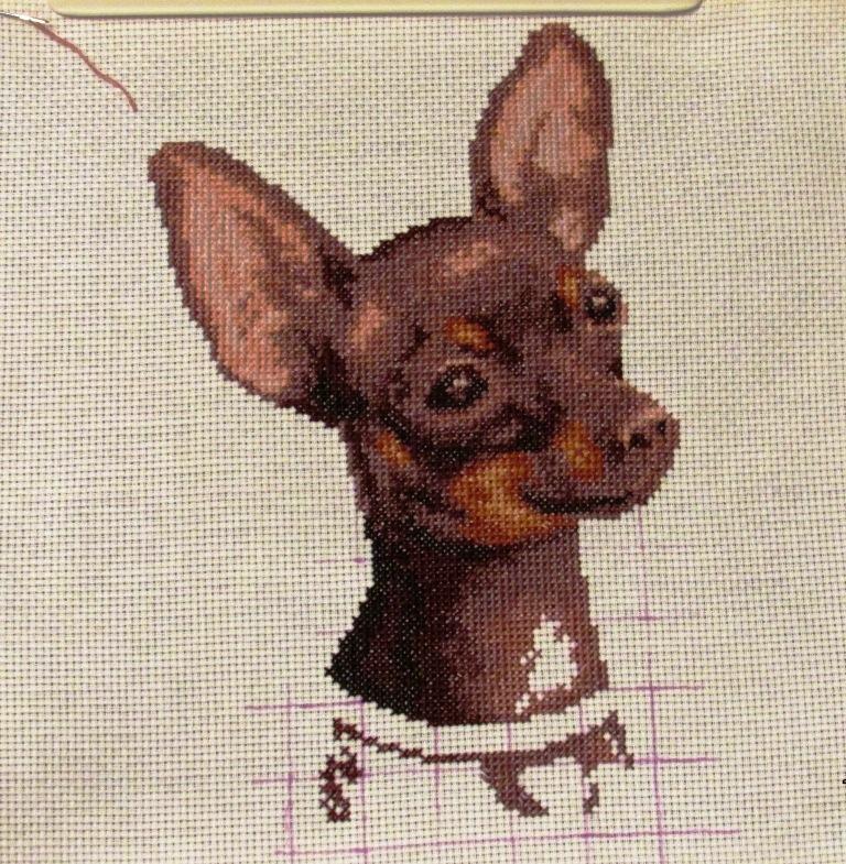 Схемы вязания спицами рисунки подробные