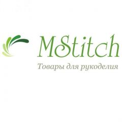 Mstitch
