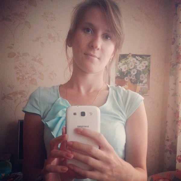 Аватар ЮлияЮлия