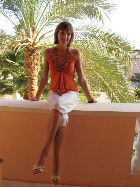 Аватар Olesya R
