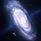 Galactika