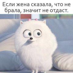 Aleksacha