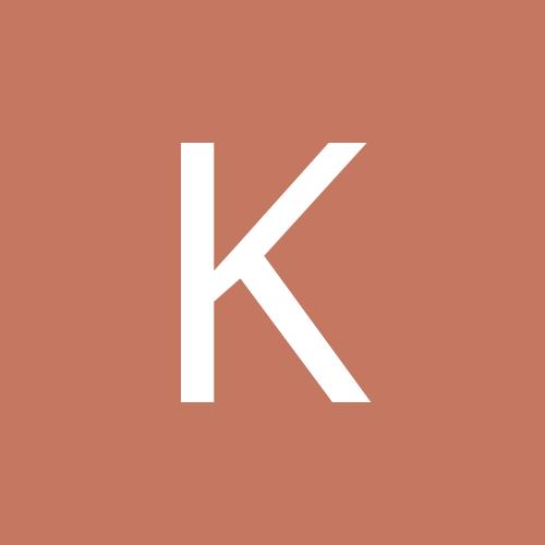 katya_78