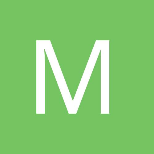 marovicool