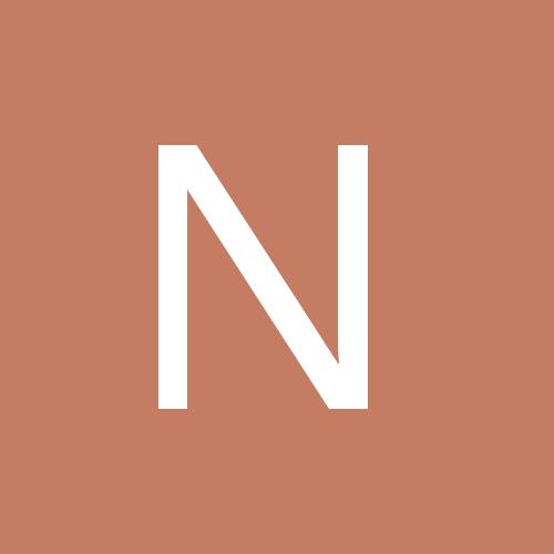 niccoo