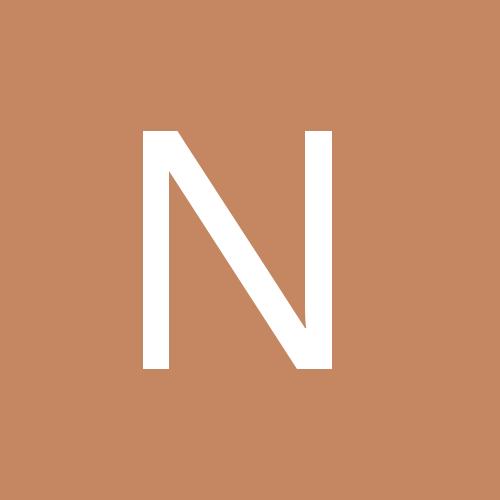 Niilit