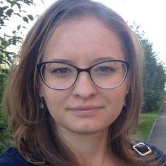 Zausyushka