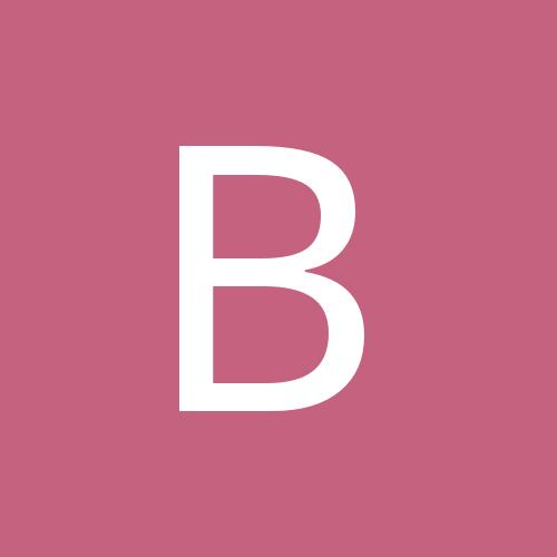 Benichimi