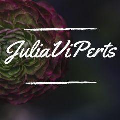 JuliaViPerts