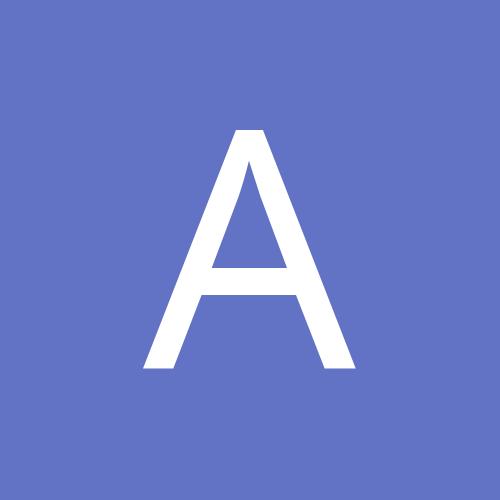 a-sandra