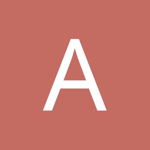 Ariadna_arienko
