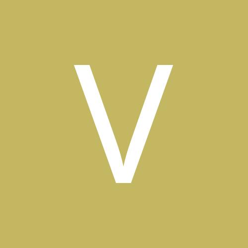 Vitalina0105